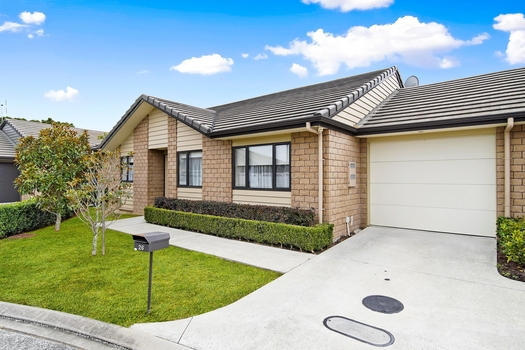 26 Royalle Mews Botany Downs sold property image