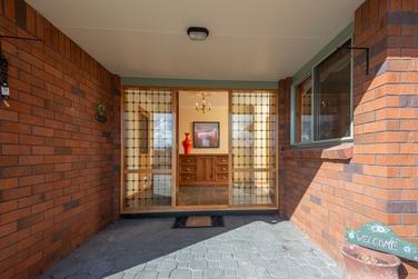 6 Chatham Street Waiholaproperty carousel image