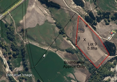 Lot 9/SH 85 Chatto Creek-Springvale Road Alexandra property image
