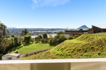 312 Waitaha Road South Welcome Bay property image