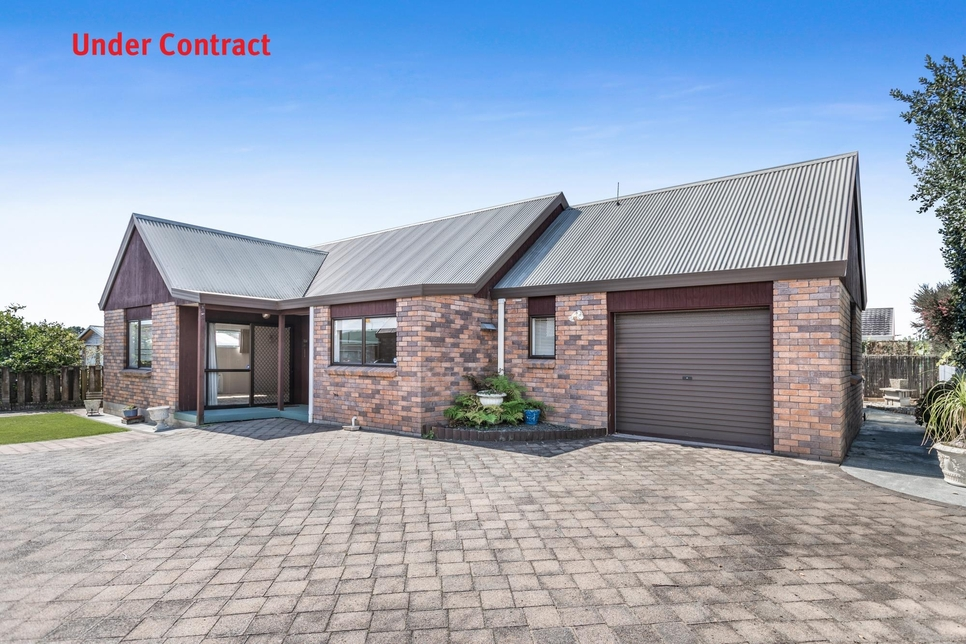 78C Lorne Street Morrinsville featured property image