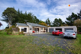 110 Taieri Mouth Road Brighton property image
