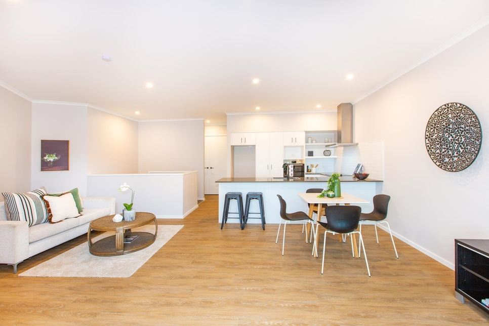 7/14 Abbotsford Street Hamilton Central featured property image