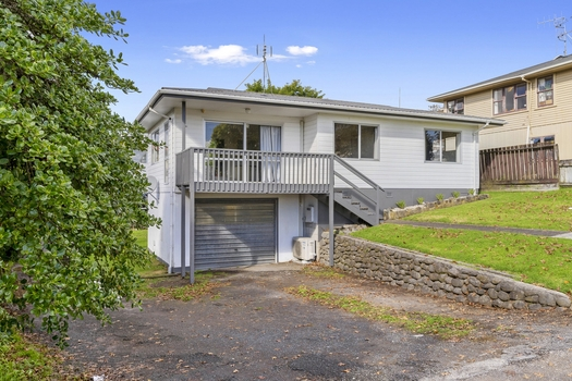 41a Sherson Street Gate Pa sold property image