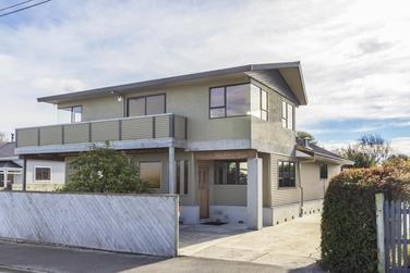 8 Tweed Street Oamaru property image