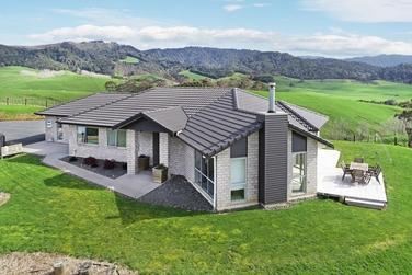 428 Kaiaua Road Kaiaua property image