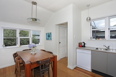 31 Ihle Street Terrace Endproperty carousel image