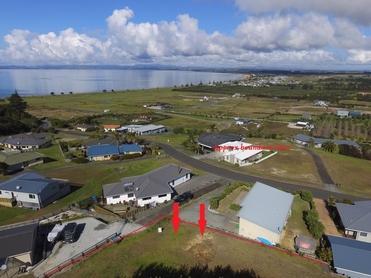 53 Bay Heights Drive Karikari Peninsulaproperty carousel image