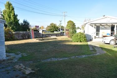 30 Tasman Road Twizelproperty carousel image