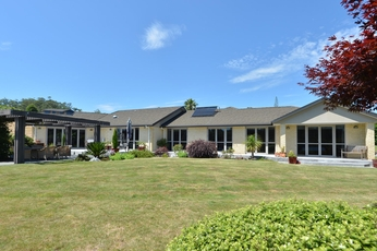 11 Riverbank Drive Kerikeri property image