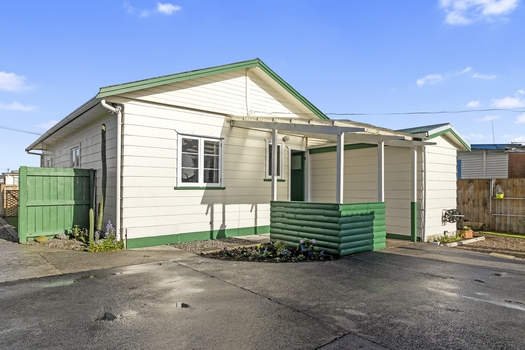 28 Smith Street Frankton sold property image