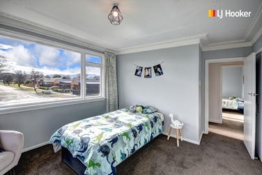 A/9 Bruce Street Mosgielproperty carousel image
