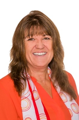 Linda Budd - profile image