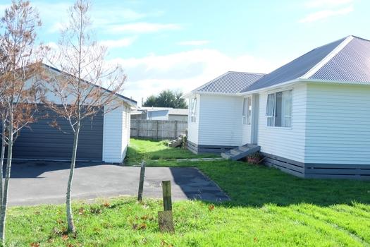 109 Rayner Road Huntly property image