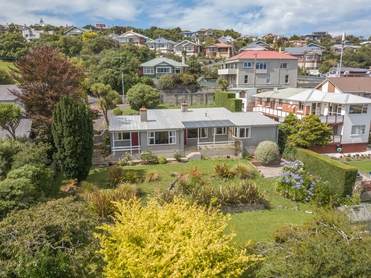 17 Jeffery Street Andersons Bay property image