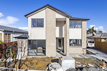 1/14 Milton Road Papatoetoe property image