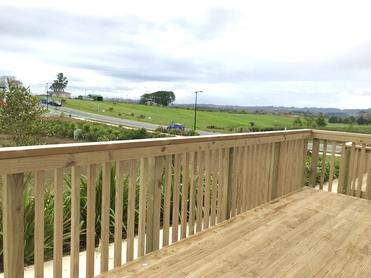11 Tarapuke Lane - off from Old Wairoa Road Papakuraproperty carousel image