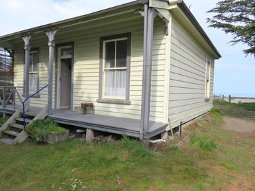 Hut 74 150 Rangitata Huts Road, Temuka property image