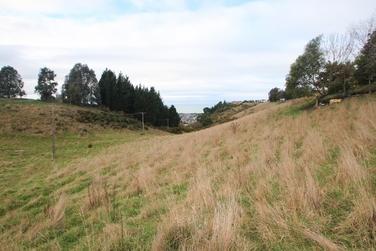 121 Reservoir Road Oamaru property image