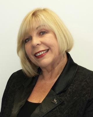 Debbie Smith - profile image