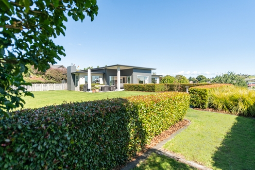 6 Orakei Place Welcome Bay sold property image