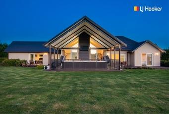 100 Wingatui Road Mosgiel property image