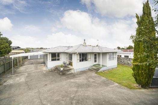 9 Hinau Place Cloverlea property image