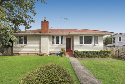 1 Westland Road Tuakau sold property image