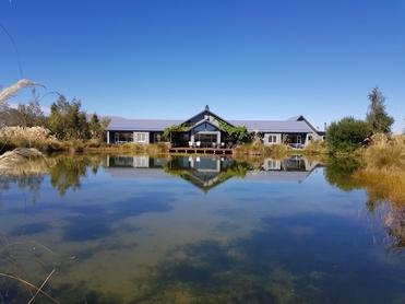 395 Glen Lyon Road Twizel property image