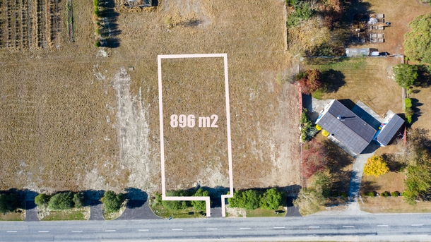 Lot 3 Teviot Road Millers Flat property image