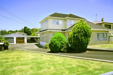 11 Claymore Street Manurewa property image