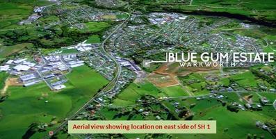 89D Blue Gum Drive Warkworth property image
