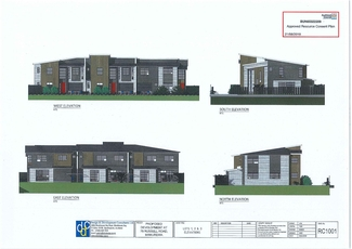 Lot 3/79 Russell Road Manurewa property image