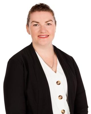 Kayley Hastie-Hunt - profile image