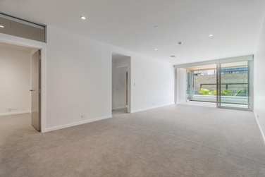 116/6A Nugent Street Graftonproperty carousel image