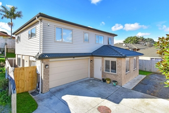 73a Robert Skelton Place Manurewa property image