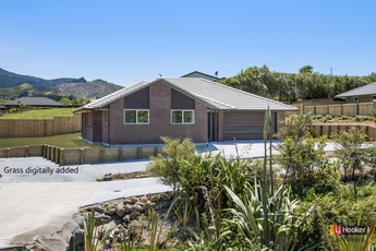 32D Orchard Road Waihi property image