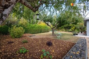 61 Riccarton Road East, East Taieri Mosgielproperty carousel image