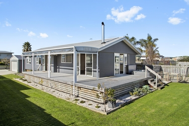 56 Kowhai Ave Kaiaua property image