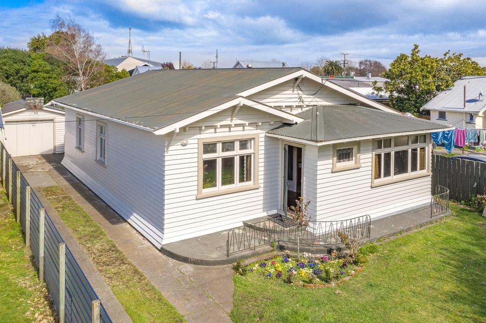60 Boydfield Street Wanganui East featured property image