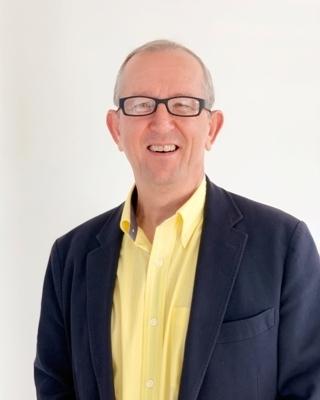 Steve Bowen - profile image