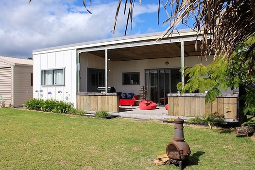 414 Seaforth Road Waihi Beach property image
