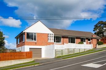 19 Dee Street Oamaru property image