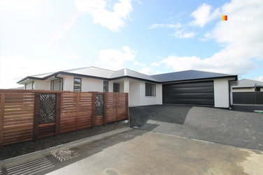 7 Neil Collins Lane Mosgiel property image