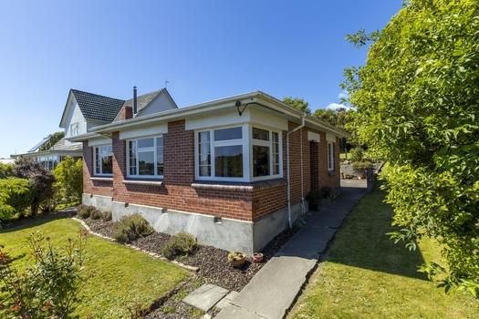 44 Douglas Street Highfield sold property image