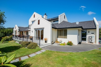 17 Orchard Grove, East Taieri Mosgiel property image