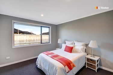 5 Kinloch Place Mosgielproperty carousel image