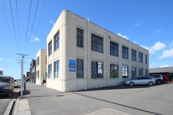 19 Eden Street Oamaru property image