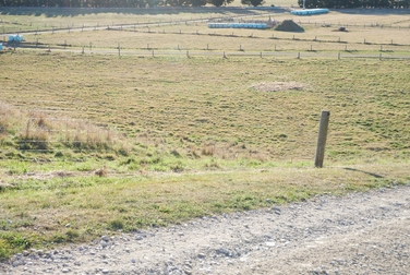 2/445 Palmerston-Dunback Road Palmerstonproperty carousel image