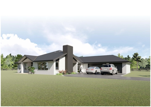 Lot 7, 58 Redwood Grove Tamahere sold property image